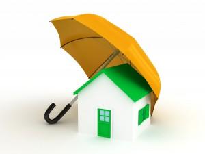 Lenders'. Mortgage. Insurance.