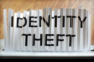 identity-theft-paper-shredder