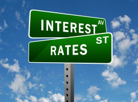 What will happen to interest rates in 2018?