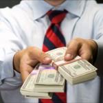 money lend