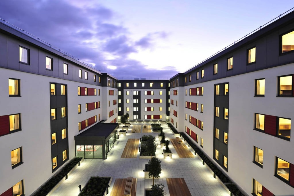 Student apartments melbourne investment promotion axa investment managers assets under management list