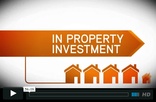 Building-Wealth-Property-Investment