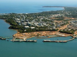 Darwin Housing Market Overview