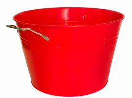 How much will you earn in your lifetime & how leaky is your bucket?     Pete Wargent