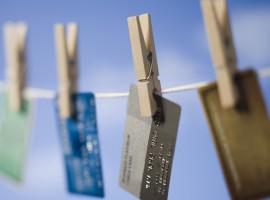 Hey big spender: Sky's the limit for Australian credit card holders