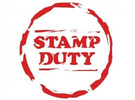 FHB Grants Paid Back to Government as Stamp Duty in Many States