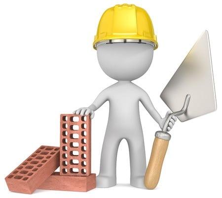 The Property Development Process