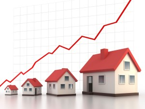 Better property investment strategy