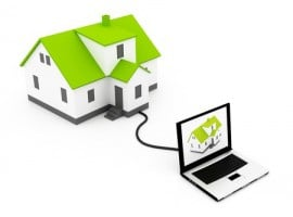 Understanding the property cycle
