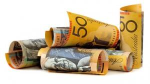 769867-australian-money