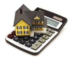 2015 Federal Budget: What it means for property