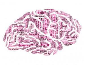 brain psychology mind trick think thought