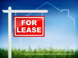 Poor rental growth likely to continue in 2016
