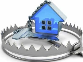 Property Investment Traps