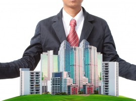 Are you prepared to wait a decade for your property to grow in value?