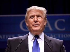 Understanding Trump by watching The Apprentice