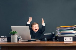 kid-success-learning-business-class-work-child