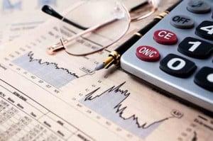 statistics-read-results-sale-data