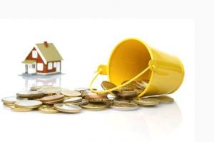 Australia's house prices