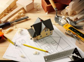 Renovating your property for profit - some tips and hints