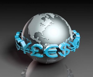 foreign investment_stock_world_globe_1000px