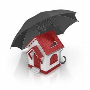 iStock_000016658600_Medium_umbrella