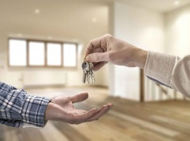 Buyer's agents are not created equal