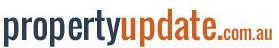 PropertyUpdate.com.au logo