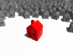 make your property stand out