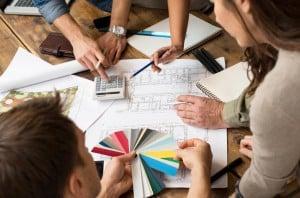 renovate-repair-paint-off-the-plan-build-team