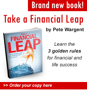 Take-a-financial-leap-2015-book-ad