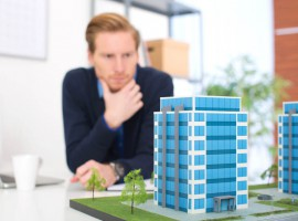 Strata Managers - The Property Problem Solvers