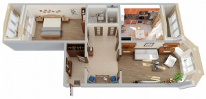 apartment-plan-floor-plan-future-living-house-city