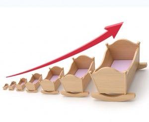baby-cradle-population-demographic-birth-people-child-increase-growth-future