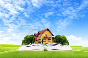 Smart Property Investor