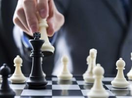 7 masterskills of wealthy property investors