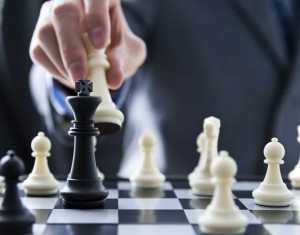 chess-game-leader-investment-strategy-win-success-negotiate