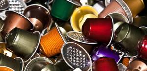coffee capsules 1
