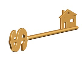 The Issue of Housing Affordability