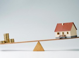 5 reasons you may want to refinance your home loan