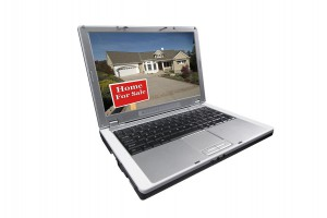 house sale sell real estate property listing online search find market