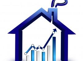Bubble, What Property Bubble? [video]