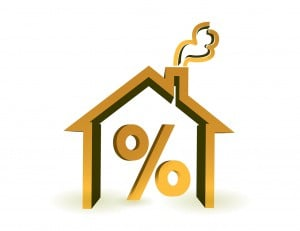 loan-value-ratio-percent-property-bank-lend-money