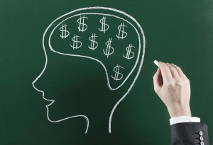 mind-set-rich-money-lesson-think-motivational-learn-teach-money