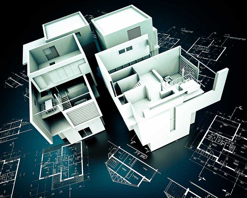 How To Get Started In Property Development & Real Estate
