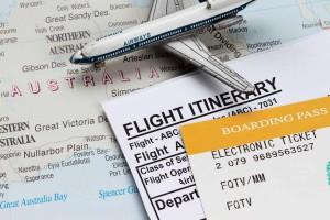 travel world australia visit migrate immigrate population demographic move