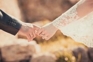 wedding ring marriage love partner divorce