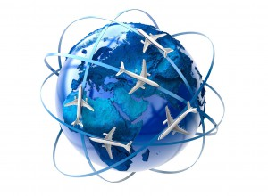 world-globe-travel-plane-visit-holiday-migrate-immigrant-move