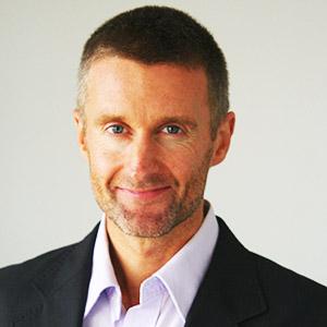 Jeremy Sheppard