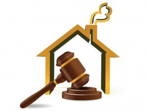auction-graph-sale-sell-house-property